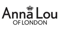 annalousoflondon.png logo