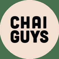 chaiguys.png logo