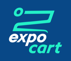 expocart.png logo