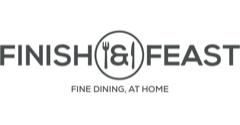 finishandfeast.png logo