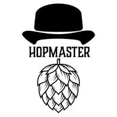 hopmaster.jpg logo