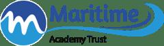 maritime.png logo