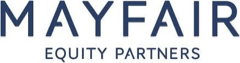 mayfaireqpartners.png logo