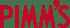 pimms.png logo