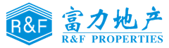 randfproperties.png logo