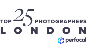 Top Photographers badge