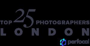 Top Photographers badge